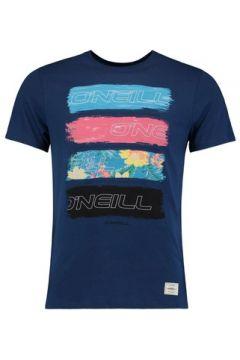 T-shirt O\'neill 8A2359 PHOTO FILLER(115410511)