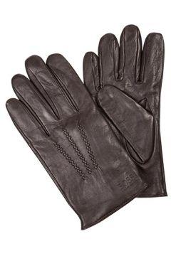 HUGO BOSS Casual Handschuhe Grifin 50393190/204(78694630)
