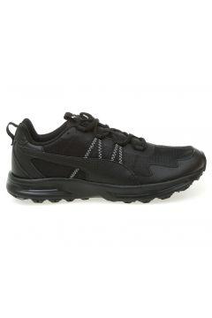 Puma Siyah Koşu Ayakkabısı(114001149)