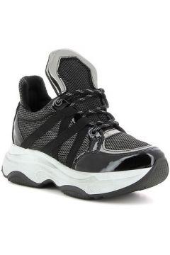 Chaussures Vitamina Tu Baskets(128000695)