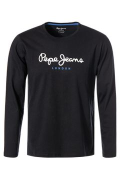 Pepe Jeans T-Shirt Eggo Long PM501321/999(78680911)