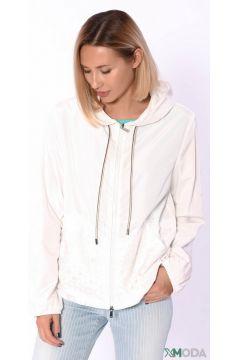 Куртка(114865064)