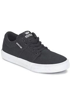 Chaussures enfant Supra KIDS STACKS VULC II(115420495)