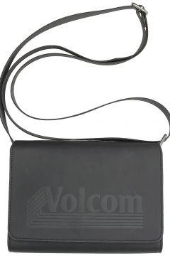 Volcom Graphi Crossbody Bag zwart(92509060)