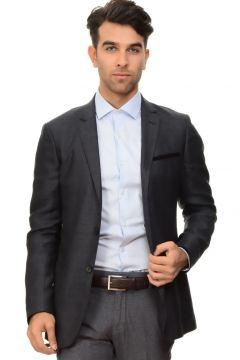 Beymen Business Ceket(113948069)