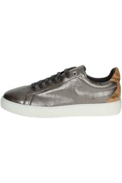 Chaussures 1 Classe A293 506A(101564347)