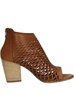 Boots Bueno Shoes L3700(98543588)