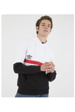 Sweat-shirt Umbro Sweat A Capuche Authentic(127989085)