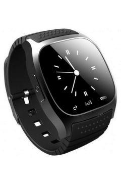 NO NAME Smart Watch M26 Akıllı Saat(121158509)