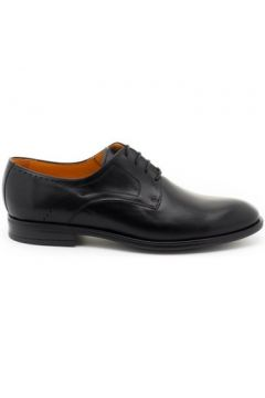 Chaussures Esteve 8603(101648735)