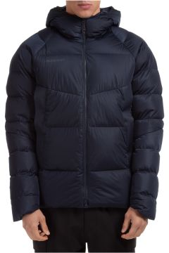 Men's outerwear down jacket blouson zun in(127464913)