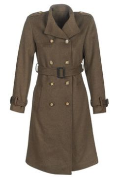 Manteau Betty London LIPIUS(115440861)