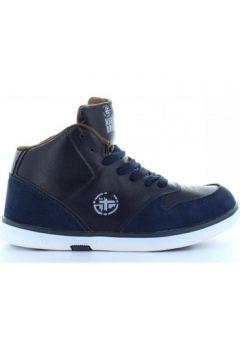 Chaussures enfant No Nukes B169750-B4920(115578782)