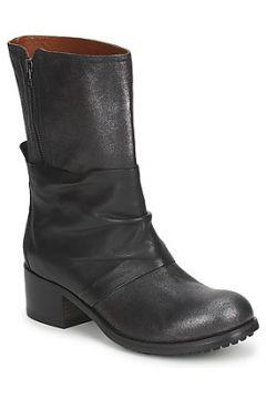 Boots Fru.it LEAD(98741314)