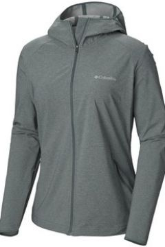 Coupes vent Columbia Heather Canyon Softshell(127949871)