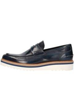 Chaussures Gian Vargian 805(88471804)