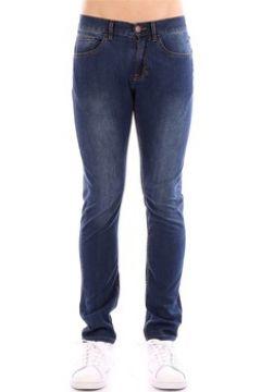 Jeans Sun68 D19101(115592379)