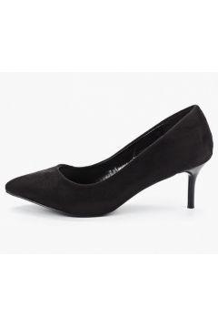 Туфли Donna Moda(103351280)