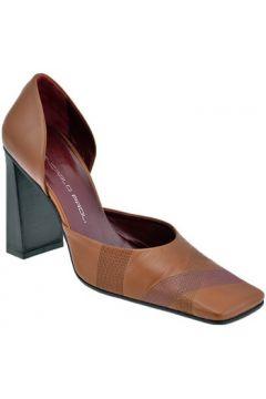 Chaussures escarpins Giancarlo Paoli TalonE020100Escarpins(127857550)
