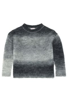 Pullover aus Wolle und Mohair-Wolle Irsia(113868666)