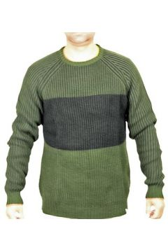 Sweat-shirt Jack Jones JCOTAMPAKNITPACKSweat(88577031)