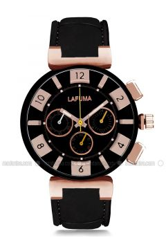 Black - Watch - Lafuma(110316914)