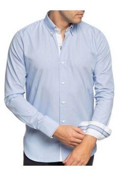 Chemise Shilton Chemise à petits carreaux manches longues(127951581)