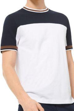 Michael Kors Collection-Michael Kors Collection T-Shirt(117325977)
