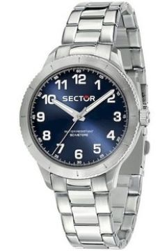 Montre Sector R3253578014(98531492)