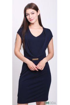 Платье(109322711)