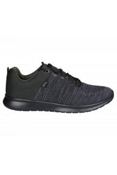 MP Erkek Sneakers 201-1181mr Tıger Sports Gri(110947725)