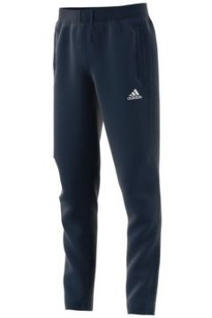 Jogging enfant adidas Tiro 17 Training Pant Enfant(115539885)