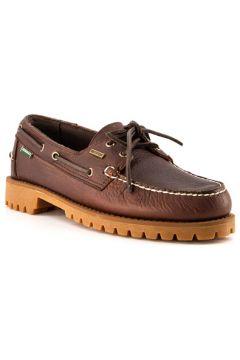 SEBAGO Schuhe Ranger Tumbled WP 7111FUW/A06(123928368)