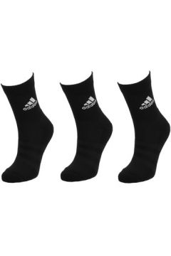 Chaussettes adidas 3s perf crew cho7 nr 3pp(127891904)