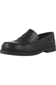 Chaussures enfant Privata A9929(115536067)