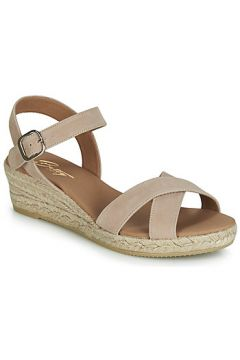 Sandales Betty London GIORGIA(88470787)