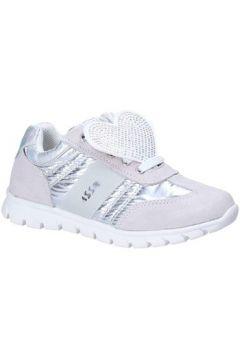 Chaussures enfant Asso 62506(115659597)