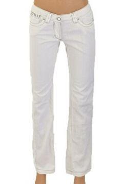 Jeans Datch JeansPantalons(115452603)