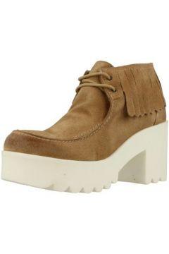 Boots Istome SARA 5(101621512)