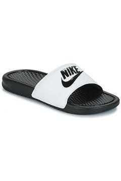 Claquettes Nike BENASSI JUST DO IT(115464516)