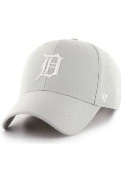 Casquette 47 Brand Casquette Detroit Tigers MVP SP(115432458)