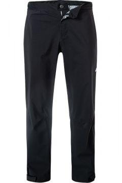 adidas Golf Rain Rdy Pant black GD1985(120112766)