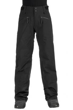 Peak Performance Radical Pants zwart(97595405)