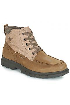 Boots Sorel PORTZMAN MOC TOE(115412904)