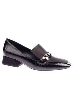 NO NAME Le Scarpe 982 Kadın Ökçeli Loafer Ayakkabı 20y(117598152)