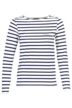 T-shirt Betty London IFLIGEME(115386060)