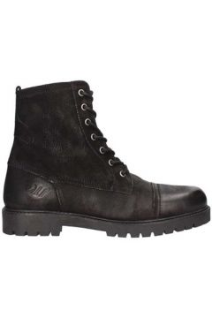 Boots Lumberjack Sm52201-001-b47(115594976)