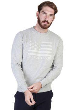 Sweat-shirt U.S Polo Assn. U.s. polo assn. - 43486_47130(127982010)
