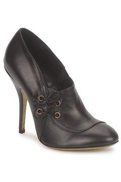 Chaussures escarpins Gaspard Yurkievich C1-VAR1(115457291)