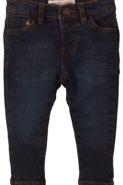 Брюки джинсовые Minoti(123043189)